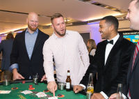 Boys and Girls Clubs of Greater Washington 4th Annual Casino Night #65