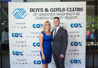 Boys and Girls Clubs of Greater Washington 4th Annual Casino Night #98
