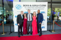 Boys and Girls Clubs of Greater Washington 4th Annual Casino Night #103