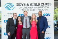 Boys and Girls Clubs of Greater Washington 4th Annual Casino Night #104