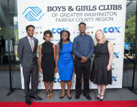 Boys and Girls Clubs of Greater Washington 4th Annual Casino Night #109