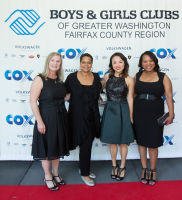 Boys and Girls Clubs of Greater Washington 4th Annual Casino Night #114