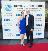 Boys and Girls Clubs of Greater Washington 4th Annual Casino Night #127
