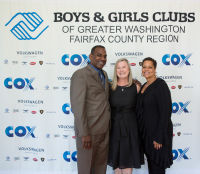 Boys and Girls Clubs of Greater Washington 4th Annual Casino Night #131