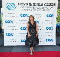 Boys and Girls Clubs of Greater Washington 4th Annual Casino Night #136