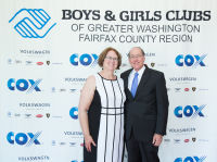 Boys and Girls Clubs of Greater Washington 4th Annual Casino Night #139