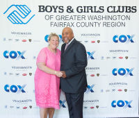 Boys and Girls Clubs of Greater Washington 4th Annual Casino Night #143