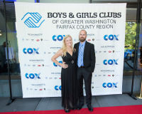 Boys and Girls Clubs of Greater Washington 4th Annual Casino Night #146