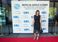 Boys and Girls Clubs of Greater Washington 4th Annual Casino Night #147