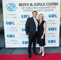 Boys and Girls Clubs of Greater Washington 4th Annual Casino Night #156