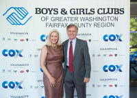 Boys and Girls Clubs of Greater Washington 4th Annual Casino Night #161