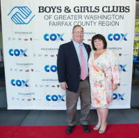 Boys and Girls Clubs of Greater Washington 4th Annual Casino Night #170