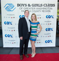 Boys and Girls Clubs of Greater Washington 4th Annual Casino Night #171