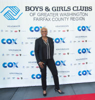 Boys and Girls Clubs of Greater Washington 4th Annual Casino Night #174
