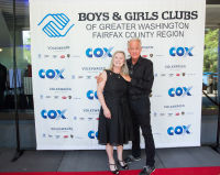 Boys and Girls Clubs of Greater Washington 4th Annual Casino Night #175