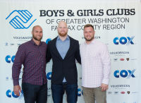 Boys and Girls Clubs of Greater Washington 4th Annual Casino Night #178