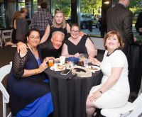 Boys and Girls Clubs of Greater Washington 4th Annual Casino Night #180