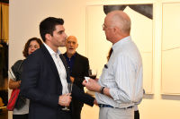 Jean-Claude Mas of Domaines Paul Mas Celebrates Wine & Art at The Curator Gallery NYC, Previews Astelia AAA wine #7