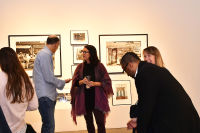 Jean-Claude Mas of Domaines Paul Mas Celebrates Wine & Art at The Curator Gallery NYC, Previews Astelia AAA wine #8