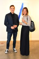 Jean-Claude Mas of Domaines Paul Mas Celebrates Wine & Art at The Curator Gallery NYC, Previews Astelia AAA wine #17