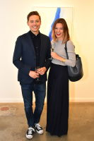 Jean-Claude Mas of Domaines Paul Mas Celebrates Wine & Art at The Curator Gallery NYC, Previews Astelia AAA wine #18