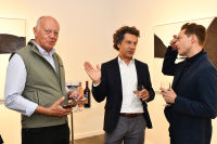 Jean-Claude Mas of Domaines Paul Mas Celebrates Wine & Art at The Curator Gallery NYC, Previews Astelia AAA wine #20