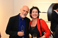 Jean-Claude Mas of Domaines Paul Mas Celebrates Wine & Art at The Curator Gallery NYC, Previews Astelia AAA wine #21
