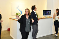 Jean-Claude Mas of Domaines Paul Mas Celebrates Wine & Art at The Curator Gallery NYC, Previews Astelia AAA wine #23