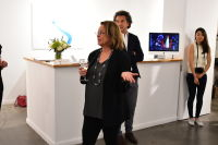 Jean-Claude Mas of Domaines Paul Mas Celebrates Wine & Art at The Curator Gallery NYC, Previews Astelia AAA wine #24