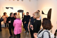 Jean-Claude Mas of Domaines Paul Mas Celebrates Wine & Art at The Curator Gallery NYC, Previews Astelia AAA wine #29