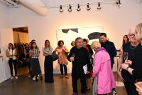 Jean-Claude Mas of Domaines Paul Mas Celebrates Wine & Art at The Curator Gallery NYC, Previews Astelia AAA wine #31