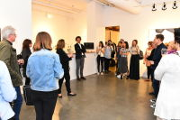 Jean-Claude Mas of Domaines Paul Mas Celebrates Wine & Art at The Curator Gallery NYC, Previews Astelia AAA wine #32