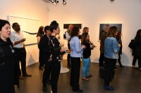 Jean-Claude Mas of Domaines Paul Mas Celebrates Wine & Art at The Curator Gallery NYC, Previews Astelia AAA wine #39