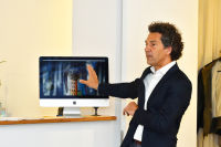 Jean-Claude Mas of Domaines Paul Mas Celebrates Wine & Art at The Curator Gallery NYC, Previews Astelia AAA wine #52