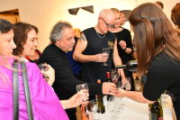 Jean-Claude Mas of Domaines Paul Mas Celebrates Wine & Art at The Curator Gallery NYC, Previews Astelia AAA wine #53