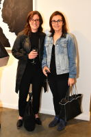Jean-Claude Mas of Domaines Paul Mas Celebrates Wine & Art at The Curator Gallery NYC, Previews Astelia AAA wine #62