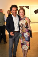 Jean-Claude Mas of Domaines Paul Mas Celebrates Wine & Art at The Curator Gallery NYC, Previews Astelia AAA wine #63