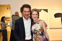 Jean-Claude Mas of Domaines Paul Mas Celebrates Wine & Art at The Curator Gallery NYC, Previews Astelia AAA wine #64