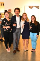Jean-Claude Mas of Domaines Paul Mas Celebrates Wine & Art at The Curator Gallery NYC, Previews Astelia AAA wine #65