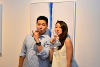 Jean-Claude Mas of Domaines Paul Mas Celebrates Wine & Art at The Curator Gallery NYC, Previews Astelia AAA wine #74