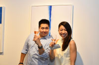 Jean-Claude Mas of Domaines Paul Mas Celebrates Wine & Art at The Curator Gallery NYC, Previews Astelia AAA wine #75