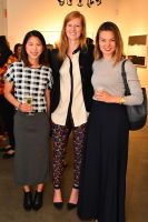 Jean-Claude Mas of Domaines Paul Mas Celebrates Wine & Art at The Curator Gallery NYC, Previews Astelia AAA wine #82