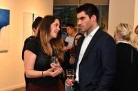 Jean-Claude Mas of Domaines Paul Mas Celebrates Wine & Art at The Curator Gallery NYC, Previews Astelia AAA wine #87