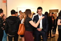 Jean-Claude Mas of Domaines Paul Mas Celebrates Wine & Art at The Curator Gallery NYC, Previews Astelia AAA wine #88