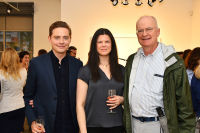 Jean-Claude Mas of Domaines Paul Mas Celebrates Wine & Art at The Curator Gallery NYC, Previews Astelia AAA wine #93