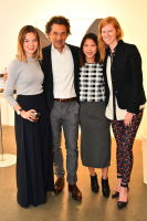 Jean-Claude Mas of Domaines Paul Mas Celebrates Wine & Art at The Curator Gallery NYC, Previews Astelia AAA wine #98
