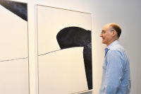 Jean-Claude Mas of Domaines Paul Mas Celebrates Wine & Art at The Curator Gallery NYC, Previews Astelia AAA wine #114