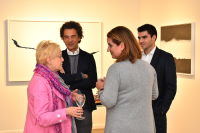 Jean-Claude Mas of Domaines Paul Mas Celebrates Wine & Art at The Curator Gallery NYC, Previews Astelia AAA wine #116