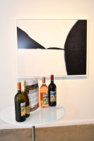 Jean-Claude Mas of Domaines Paul Mas Celebrates Wine & Art at The Curator Gallery NYC, Previews Astelia AAA wine #117