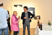 Jean-Claude Mas of Domaines Paul Mas Celebrates Wine & Art at The Curator Gallery NYC, Previews Astelia AAA wine #137